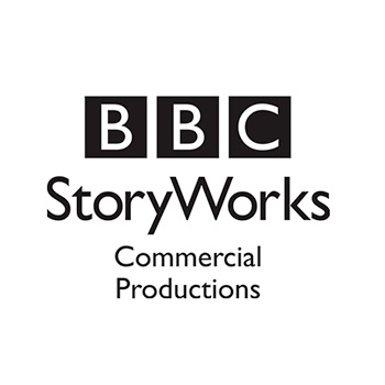 BBC StoryWorks Commercial